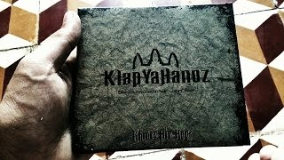 klapyahandz production 2014| Klapyahandz nonstop Part3