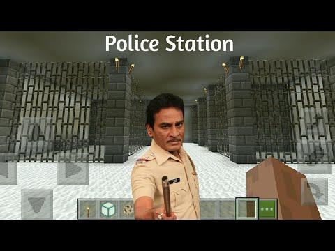 tmkoc-police-station-inspector-chalu-pandey