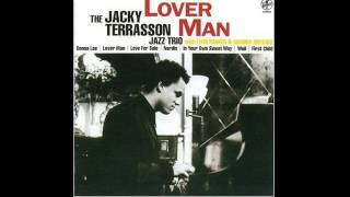 Jacky Terrasson - Love For Sale