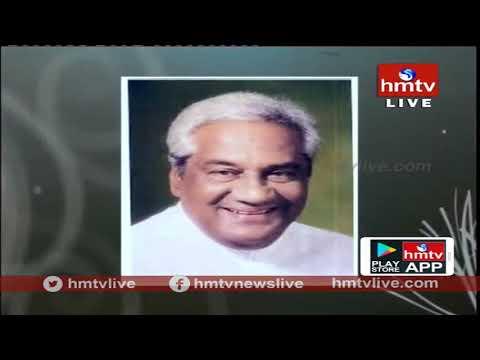 hmtv Dasa Disa Full Episode   Debate On Nellore Development   hmtv CEO Srinivas Reddy
