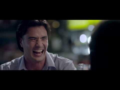 เกรียน ฟิคชั่น (Trailer HD)