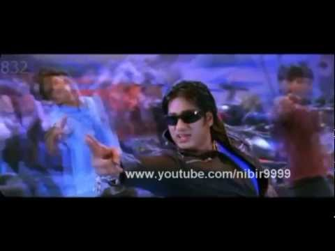 MA Jalil Ananta Gangnam Style