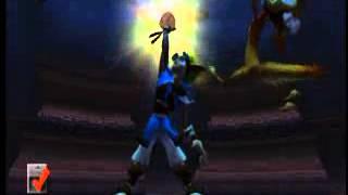 Jak and Daxter 2K precursor Orb Part 3: Forbidden Jungle