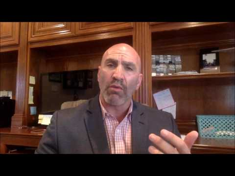Flat Fee vs Percentage Fee by Empire Industries, Houston Property Management