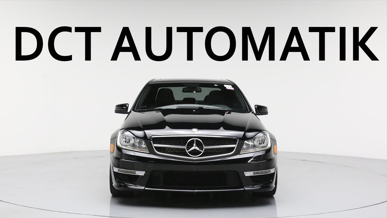 Automatikgetriebe Olwechsel Part 1 Getriebeol Wechseln DIY Tutorial