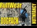RuffWear DogPack: The Right 'Approach'