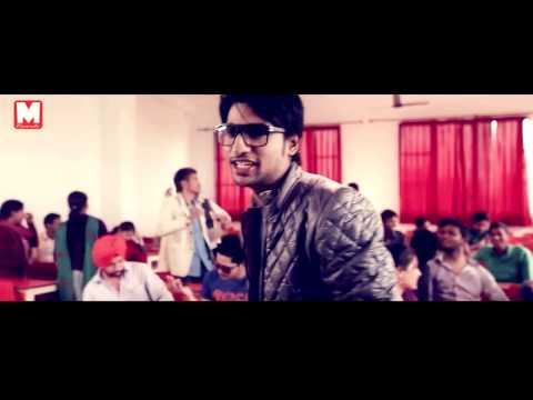 LaTest Punjabi Song 2014   Ajj De Ranjhe   Gagan Deep Hans   Full HD