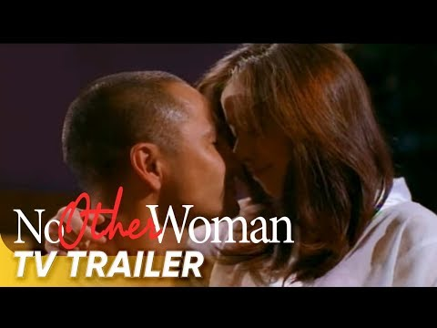 NO OTHER WOMAN (full TV trailer)