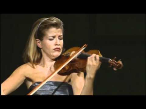 Beethoven.Violin.Sonata.No.5.Op24.Spring.[Anne.Sophie.Mutter