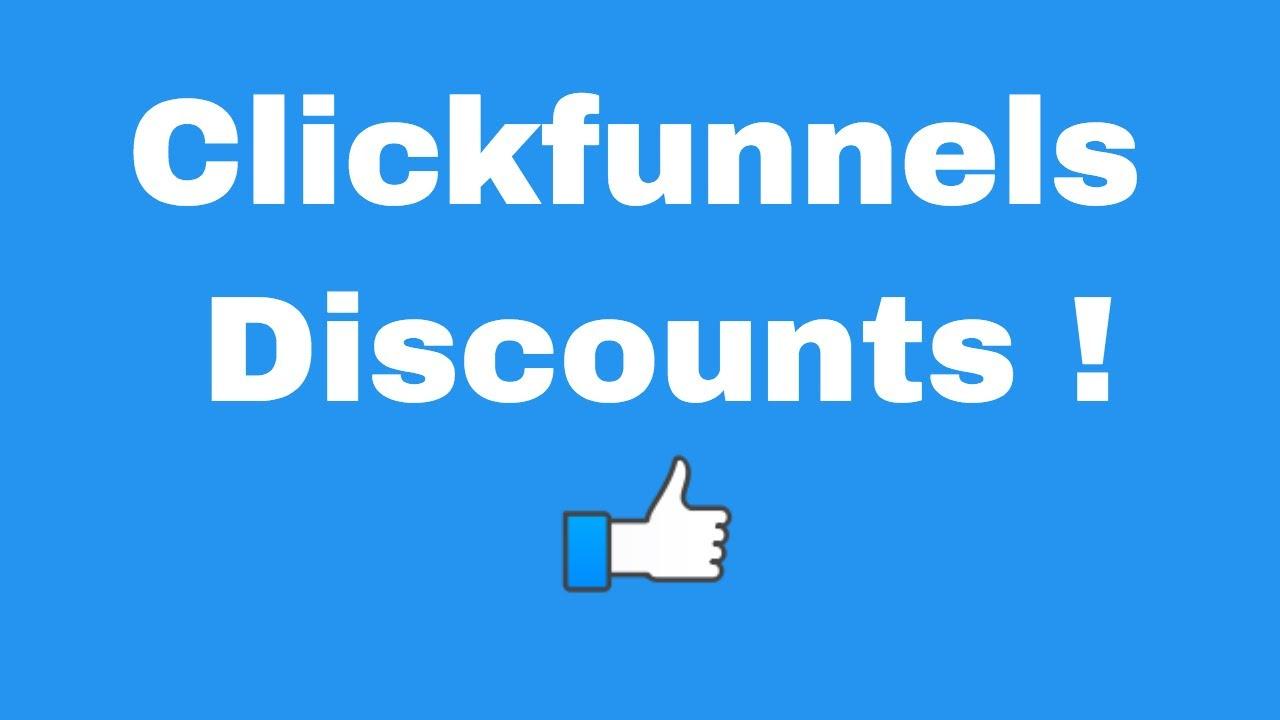 Funnel Builder Secrets Course Clickfunnels - Plus Clickfunnels $19 plan - Clickfunnels Promo