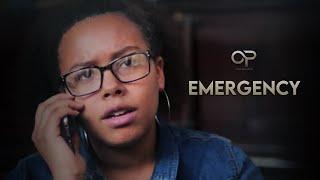 Emergency | Scene