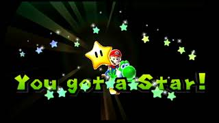 SUPER MARIO GALAXY 2 - #11 - FINAL! - Wii - SOMENTE GAMEPLAY
