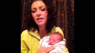 Meet Baby Aviana! Thumbnail