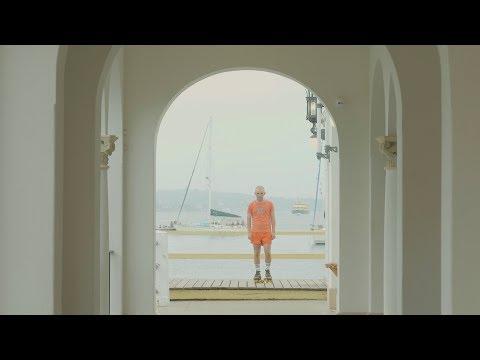 Ocean Alley - Confidence mp3 baixar