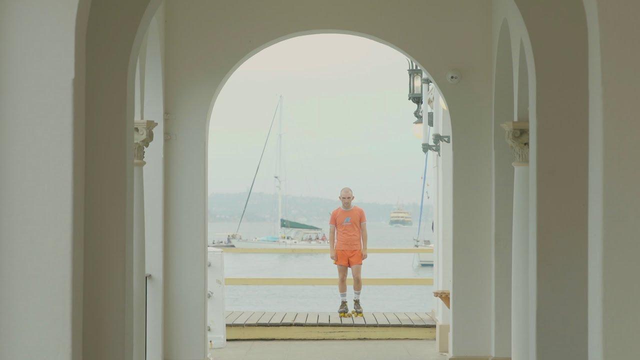 ocean-alley-confidence-official-video-ocean-alley