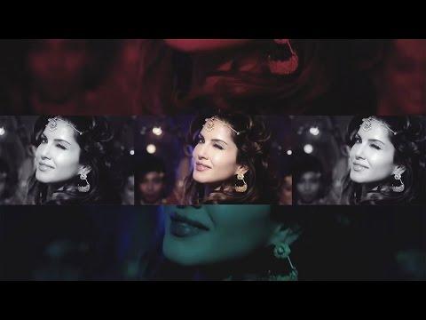 Laila Main Laila (Remix)   DJ Alvee & DJ Rohith   MK Visuals