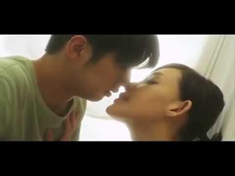 Love Lesson (2013) Extended Trailer, Teaser, BTS, Preview Julie Aguon
