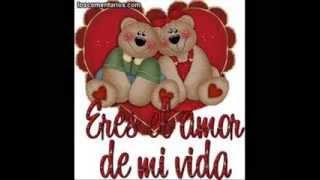 Axel Fernando Amo Con Imagenes Romanticas tiernas y de amor