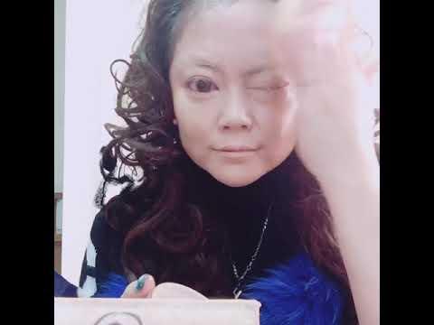 オルチャンメイク フンニョメイク K-POPアイドルメイク麗加