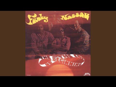 Funky Nassau, Pt. 1