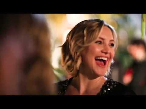 Dating historia av Kate Hudson