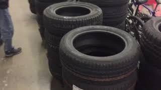 able auction maple ridge tire auction