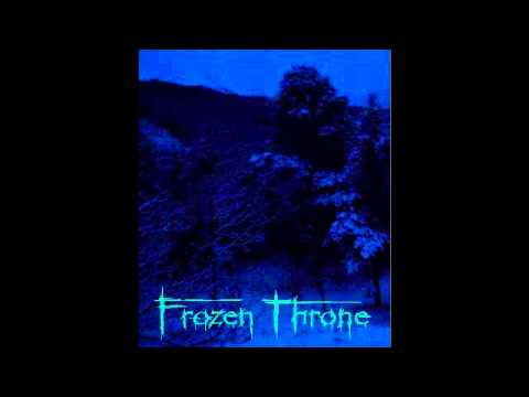 Frozen Throne- Unleash the Flames
