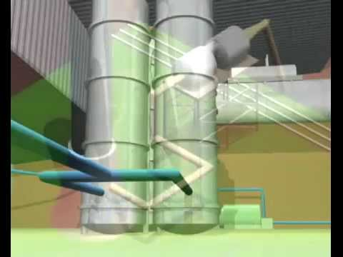ABB Instrumentation Solutions for the Power Industry