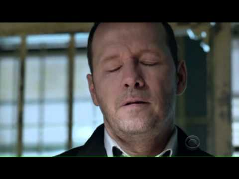 WATCH: `Blue Bloods` season finale