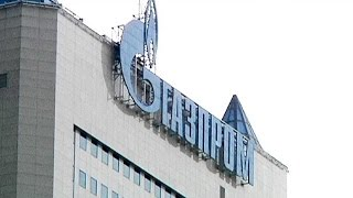 """La Commissione Ue accusa Gazprom: """"Abuso di posizione dominante"""" - economy"""