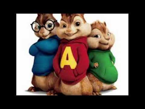 Coeurdonnier Remix Alvin Et Les Chipmunks