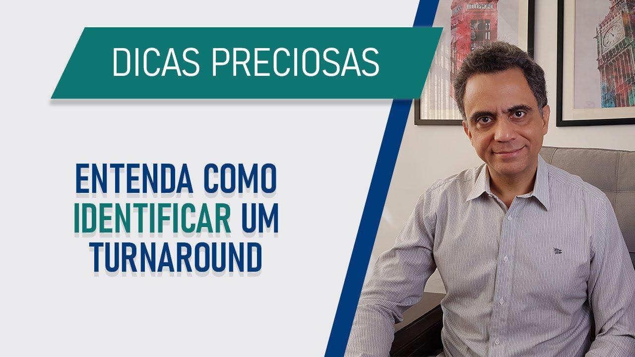 Download Dicas preciosas do Prof #12: Entenda como identificar um Turnaround #viderderenda #turnaroud