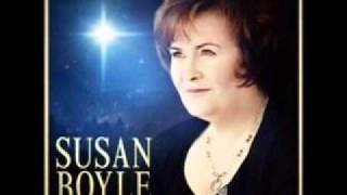 Watch Susan Boyle Make Me A Channel Of Your Peace video