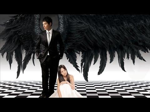 Mix - Mandarin-pop-music-genre