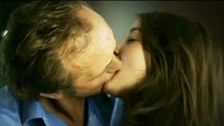 Elles (2012) - Official Trailer [HD]