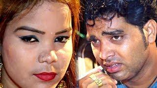 2017 - Apno Ne Diya Dhokha - Dharmendra - Hindi Sad Song.mp3
