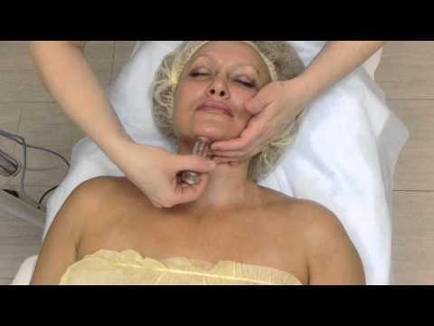 b-flexy антицеллюлитный массаж кто делал?