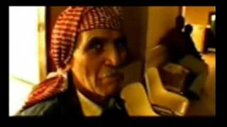 Watch Al Mukawama Al Mukawama video
