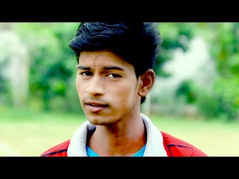 दारू चालू होइ बिहार में |  Daru Chalu Hoi Bihar Me  |  Lalan Kumar | Bhojpuri Hit Song 2018
