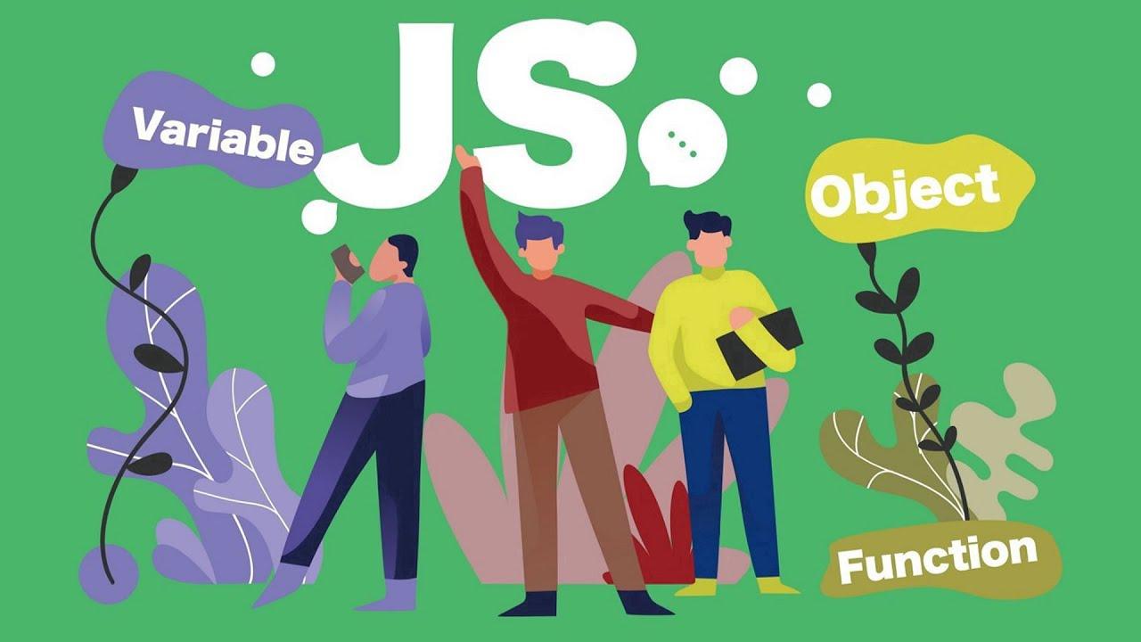 Learn JavaScript - JavaScript Essential Training