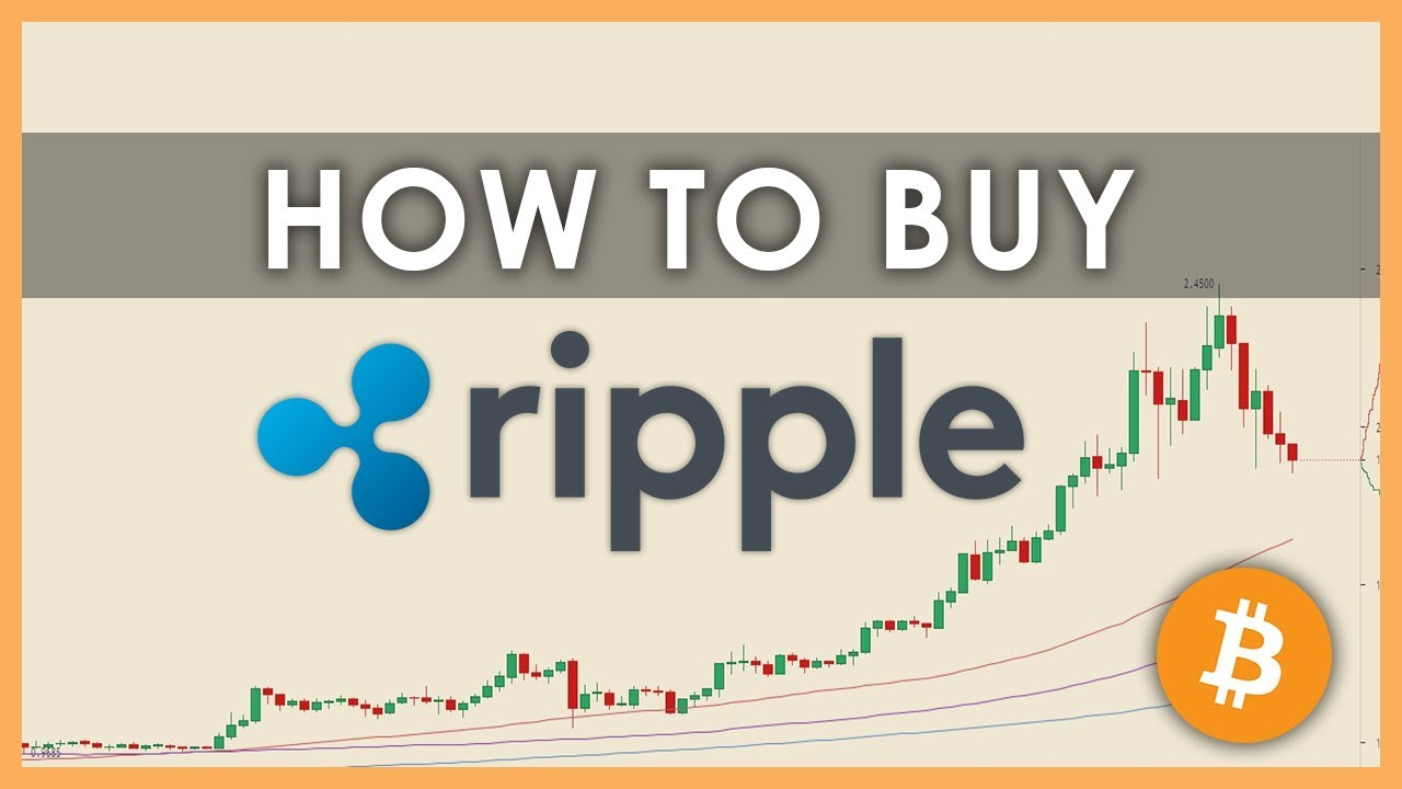 binance how to buy ripple