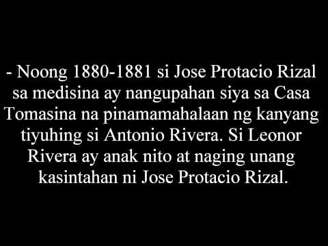 mahiwagang ngiti ni rizal Mahiwagang ngiti ni rizal rizal in ust vs ateneo rizal in barcelona life and works of rizal jose rizal as a freemasonry the indolence of the filipinos by dr jose rizal (detailed and complete)  rizal in paris, france rizal, while in madrid, wanted to go back to the philippines in 1884.