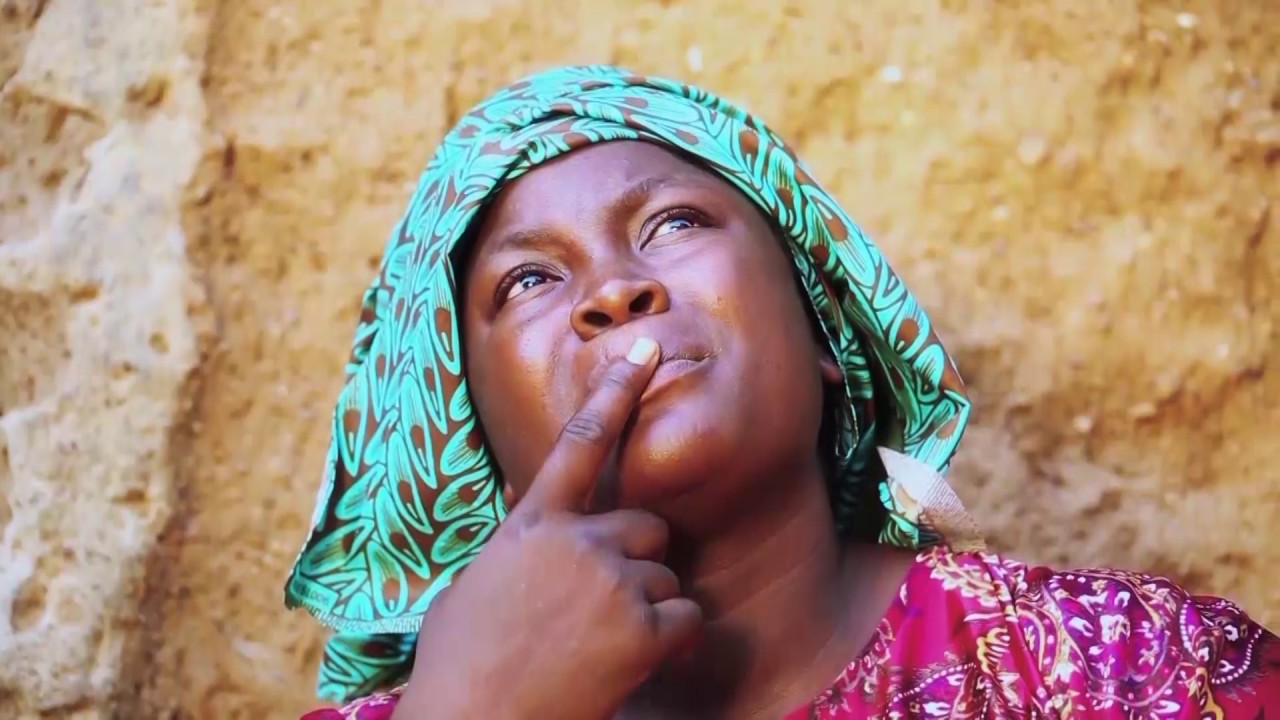 Download IRANLOWO MI ( MY HELP ) By Olalude Jadesola