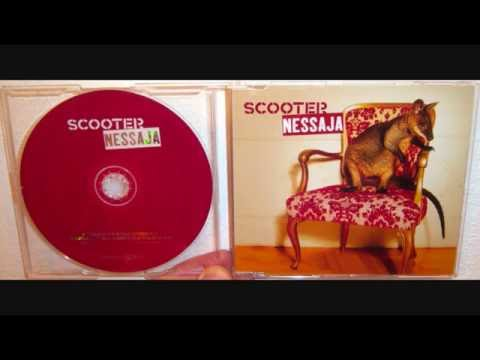 Scooter - Nessaja (2002 The ultimate clubmix)