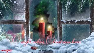 Celine Dion - O Holy Night ♡𝕃𝕐ℝ𝕀ℂ𝕊🎶
