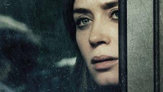 «Девушка в поезде» — фильм в СИНЕМА ПАРК