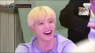 [5.21 MB] [Eng Sub] 190531 300x2 - Seventeen Part 1 by Like17Subs