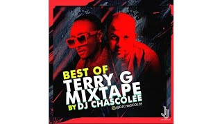 Best Of Terry G Mp3 Mix