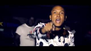 xklusive big money popping official hd video august 2016