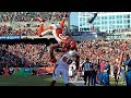 NFL Players Are Awesome | NFL